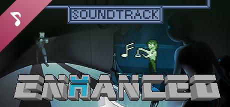 EnHanced Soundtrack