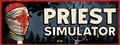 Priest Simulator-game