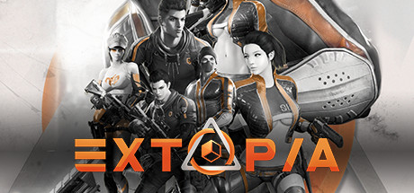 View Extopia on IsThereAnyDeal