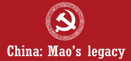 China: Mao's legacy title thumbnail
