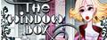 The Window Box-game