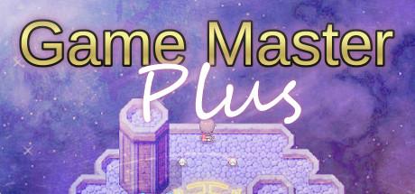 Game Master Plus on Steam