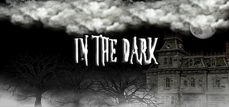 Teaser image for In The Dark