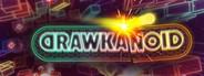 Drawkanoid
