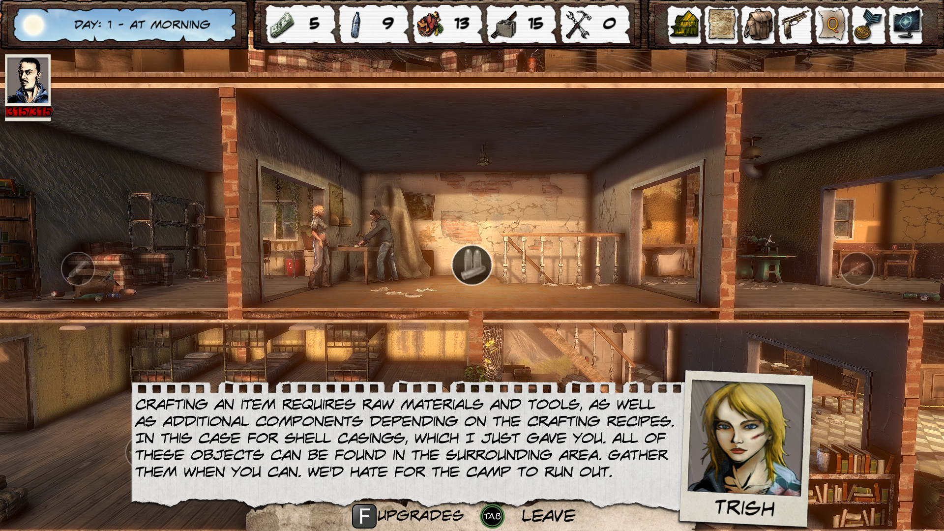 DEAD AGE 2 EARLY ACCESS V1.41 FREE DOWNLOAD