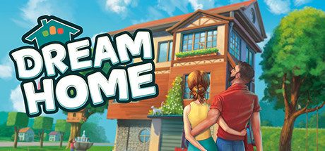 Dream Home En Steam