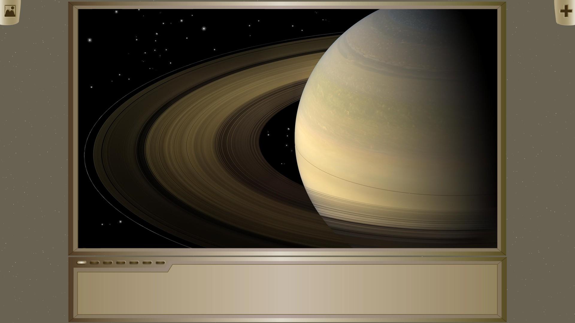 com.steam.951700-screenshot