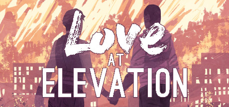 Love at Elevation