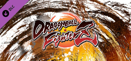 DRAGON BALL FIGHTERZ – Anime Music Pack 2