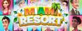 Miami Resort-game