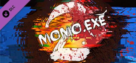 MOMO.EXE 2 - Official Soundtrack DLC