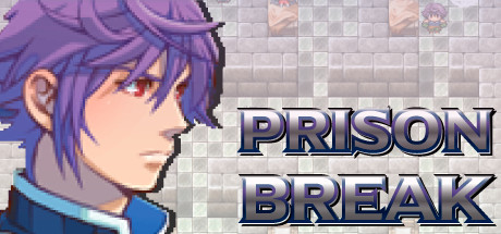 Prison Break RPG