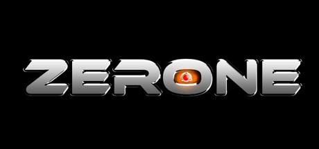 ZERONE Episode 1 Gunner
