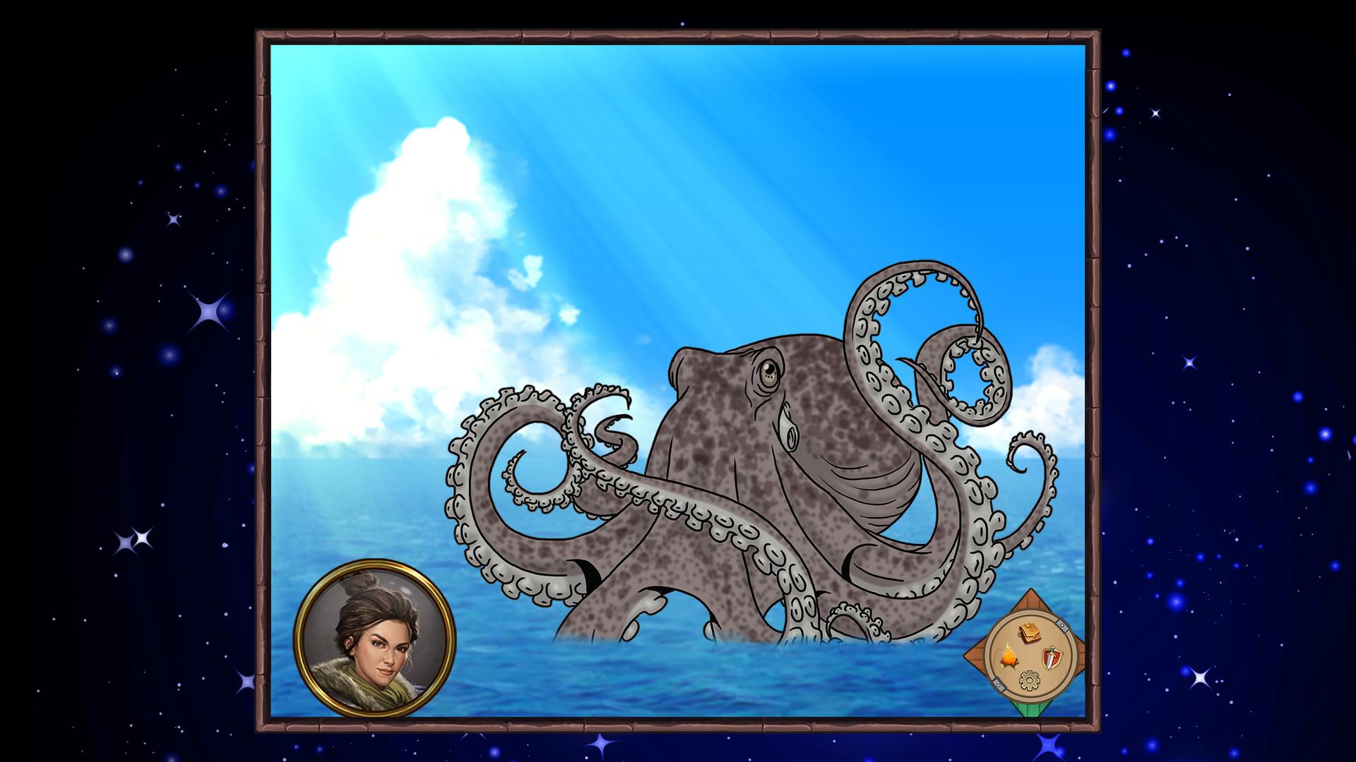 com.steam.952910-screenshot