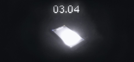 03.04 Capa