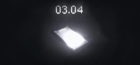 Teaser image for 03.04