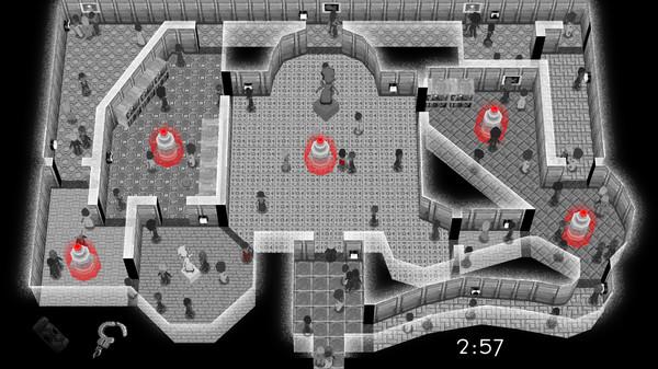 SLEIGHT - Nerve Wracking Espionage Party Game