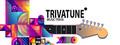 TrivaTune-game