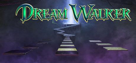 Teaser image for Dream Walker