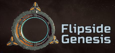 Flipside Genesis
