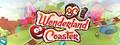 3C Wonderland Coaster-game