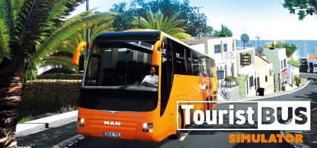 Tourist Bus Simulator on Steam