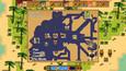 Doom & Destiny Worlds picture5