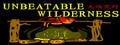 无敌荒野\Unbeatable  Wilderness-game