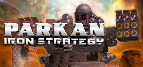 Parkan: Iron Strategy