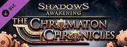 The Chromaton Chronicles