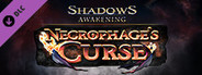 Necrophage's Curse