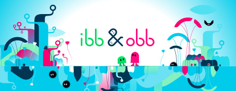 Daily Deal – ibb & obb, 80% Off