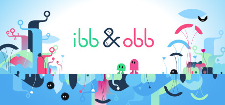 Teaser for Ibb & Obb