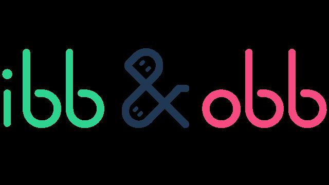 ibb & obb - Steam Backlog