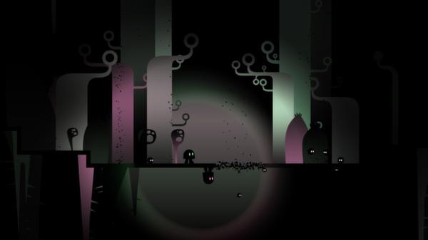 ibb & obb Screenshot