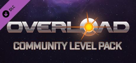 Overload Community Level Pack