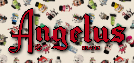 Angelus Brand VR Experience