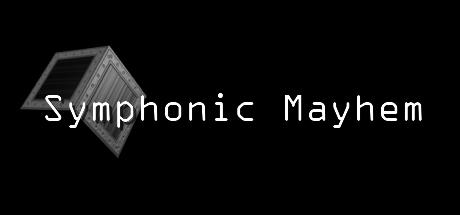 Symphonic Mayhem