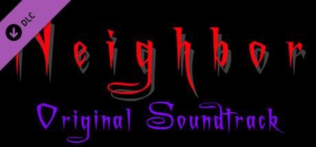 Neighbor - Original Soundtrack