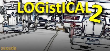 LOGistICAL 2