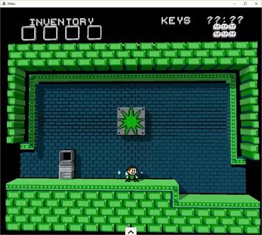 Скриншот из 3dSenVR