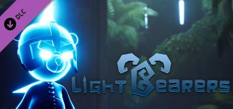 Light Bearers Full Game
