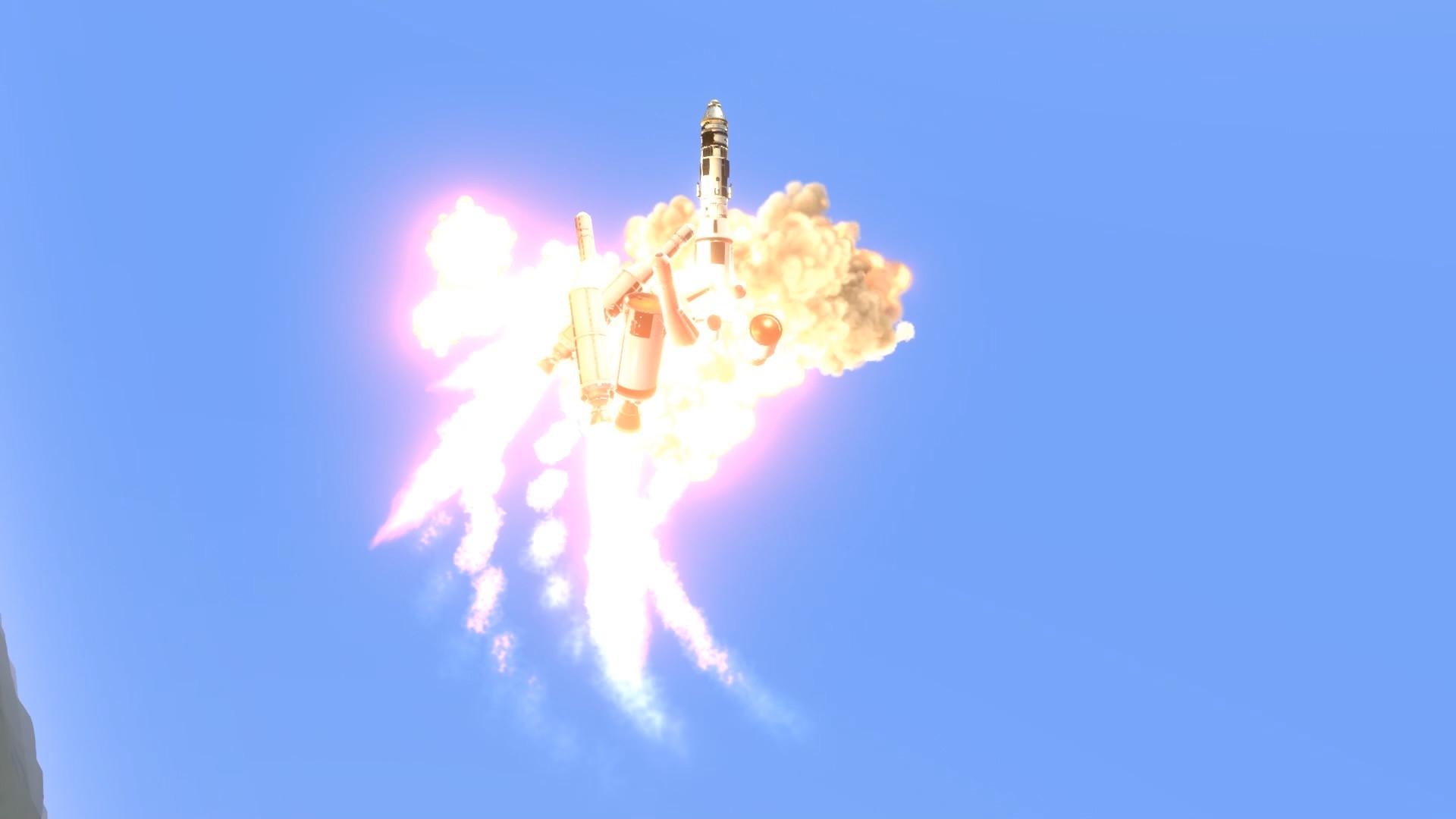 [Jeux] Kerbal Space Program 2 (2022) Ss_6d0b2acc56dd157712449522d80e2d63d95ad457.1920x1080