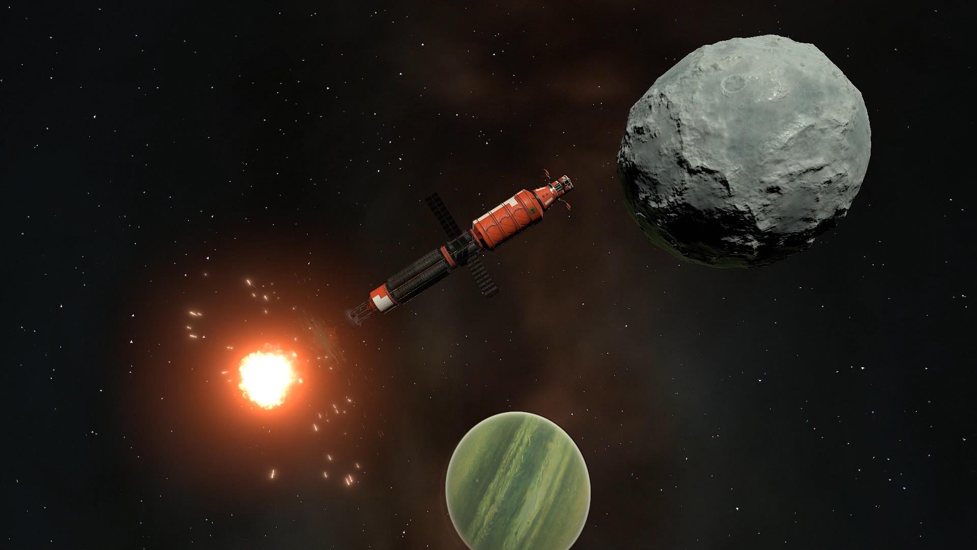 [Jeux] Kerbal Space Program 2 (2020) Ss_7f7fad7e387f9267d48640edd0dd71cbb2582cf9.1920x1080