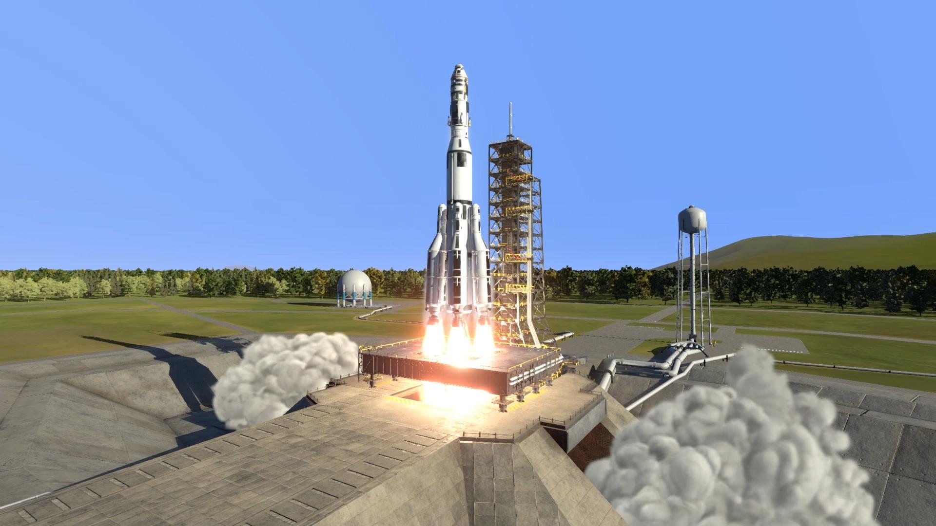 [Jeux] Kerbal Space Program 2 (2022) Ss_894a9bf290b43b61c52c509e74850b3675b1bd71.1920x1080