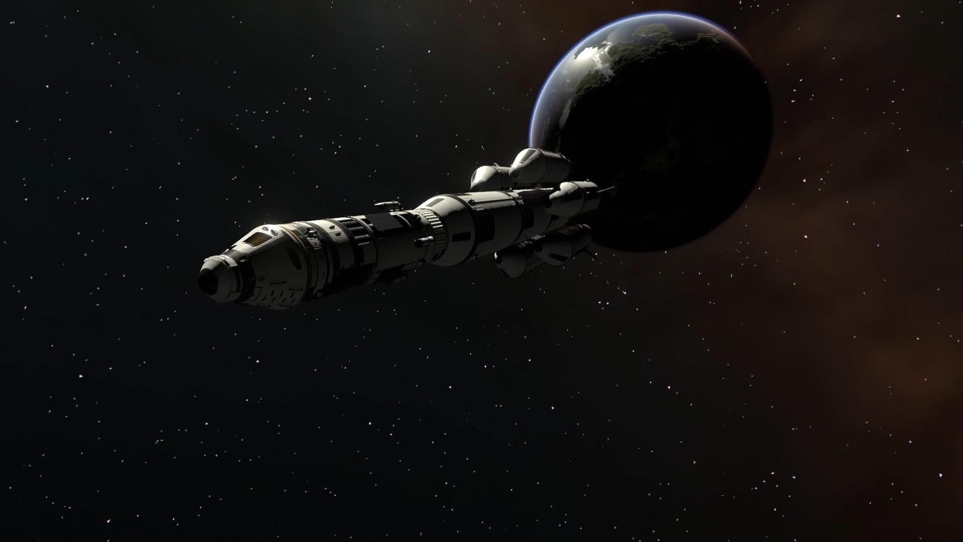 [Jeux] Kerbal Space Program 2 (2022) Ss_b4bd25ccc6b625bd22a6c7c8ae0244d66048e0d5.1920x1080