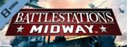 Battlestations: Midway Trailer