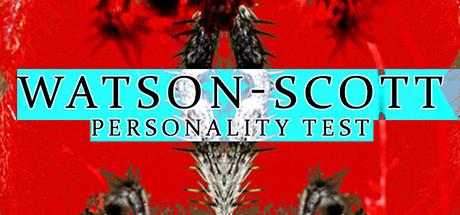 The Watson-Scott Test