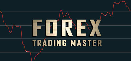 Forex Trading Master Simulator