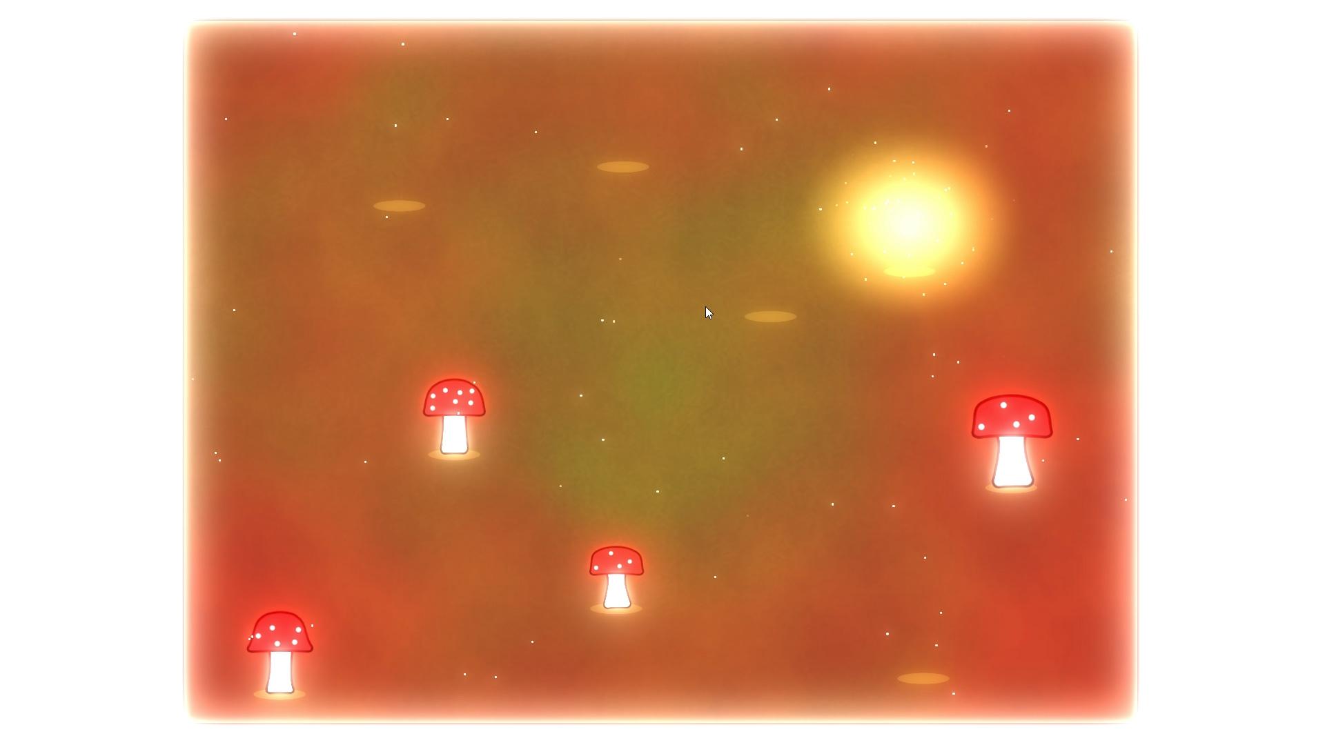com.steam.955250-screenshot